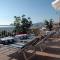 terrazza-vista-mare-hotel