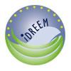 IDREEM project - Increasing Industrial Resource Efficiency in European Mariculture