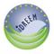 logo idreem