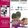 Il Grande Cinema a Portofino