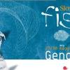 Aqua è a SlowFish 2011